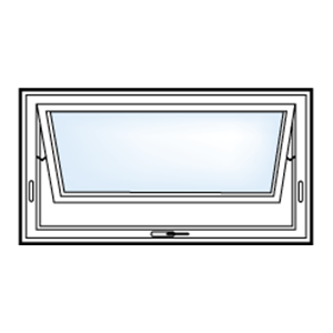 5500-Awning-Window