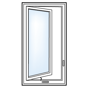 5500-Casement-Window