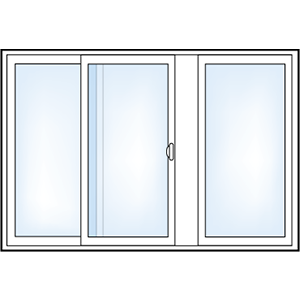 5500-Patio-Door-3-Lite