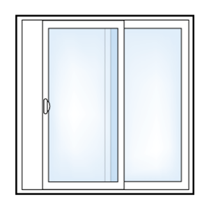 5500-Patio-Door